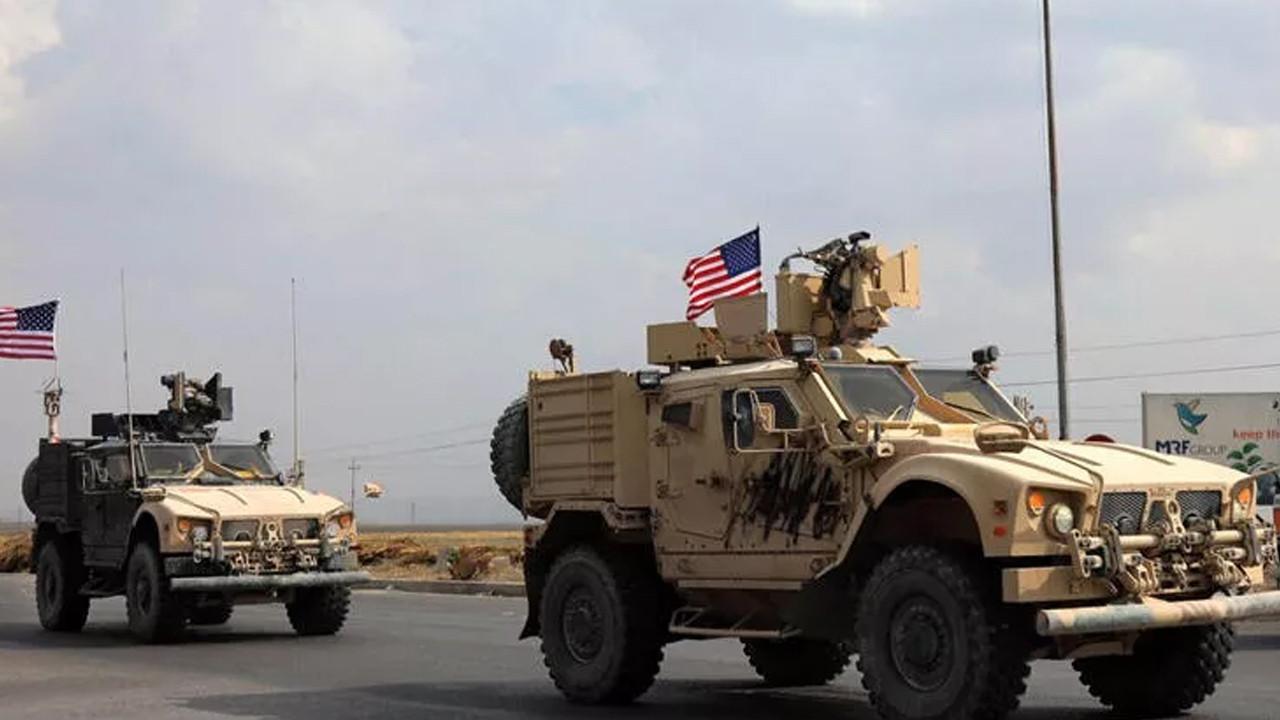 ABD duyurdu: El Kaide'nin üst düzey ismi öldürüldü
