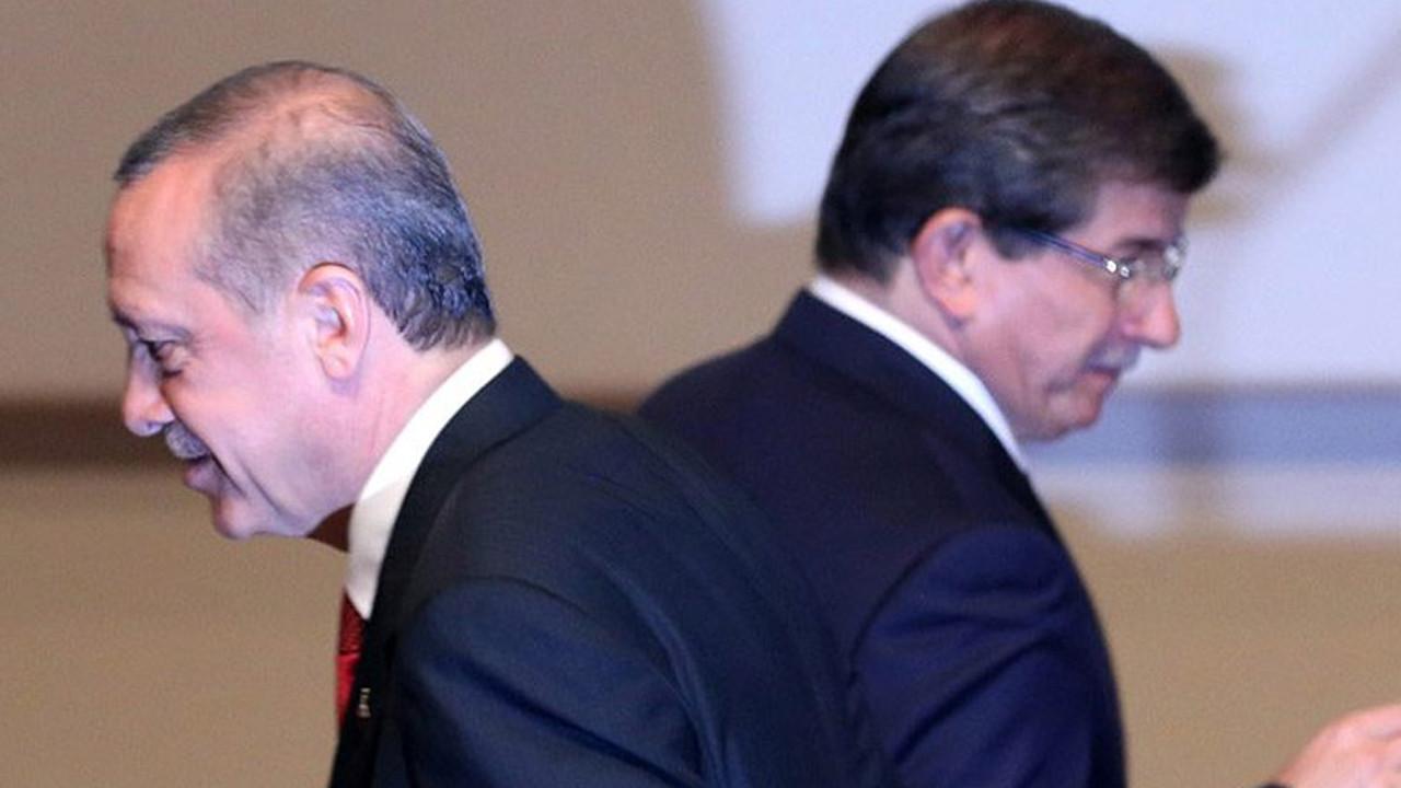 ''İki Bakan 18 gazeteciyi bir araya getirdiler, İstinye'de yalı tuttular''
