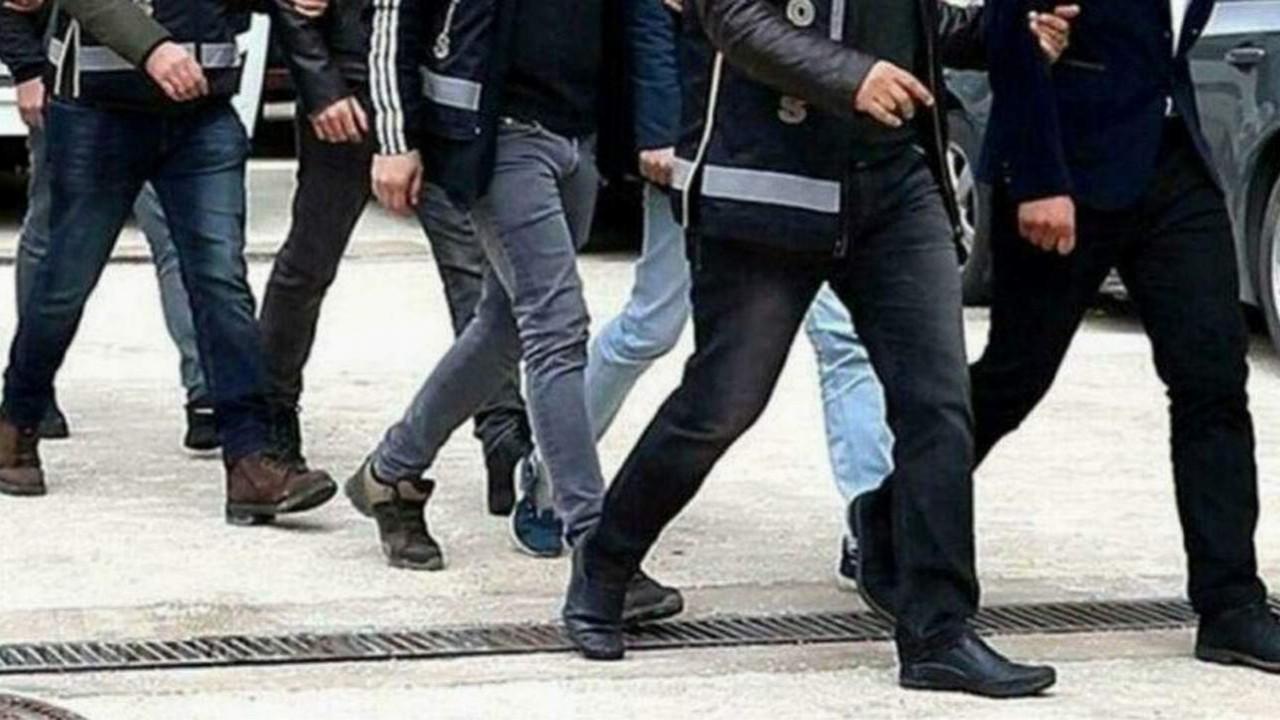 İsrail'den Türkiye'de yakalanan 15 Mossad ajanı ile ilgili ilk açıklama