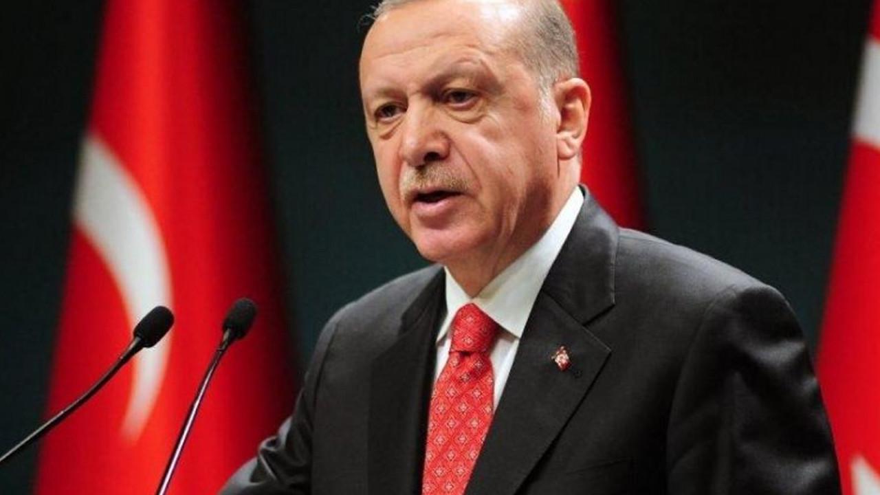 Reuters'a konuşan yetkili, büyükelçiler için tarih verdi