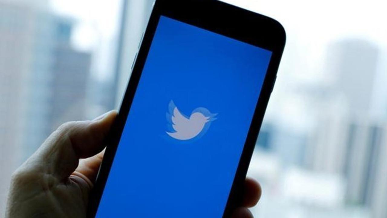 Twitter'da yeni akım: İlk girdiğim gün ve şimdi...