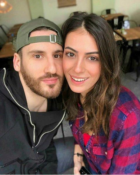 15 aylık eşinden ayrılan ünlü isim, nedenini açıkladı