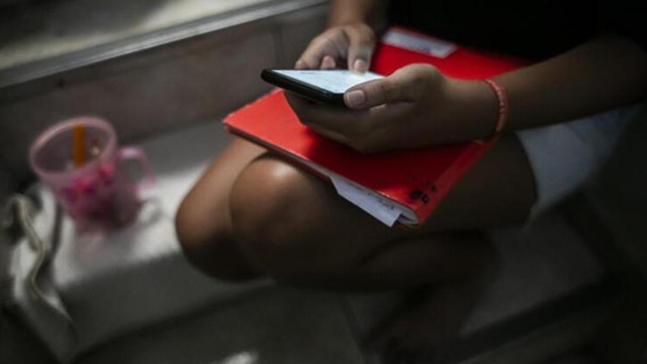 Telefonlarınızdan bu uygulamaları hemen silin: Abone olmasanız bile hesabınızdan para çekiyor...
