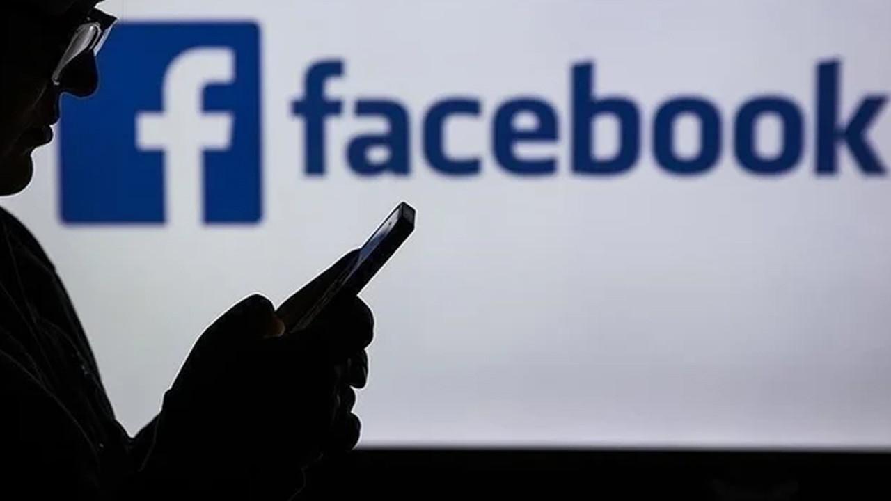ABD'de 17 medya kuruluşu Facebook'un sırlarını ifşa etti