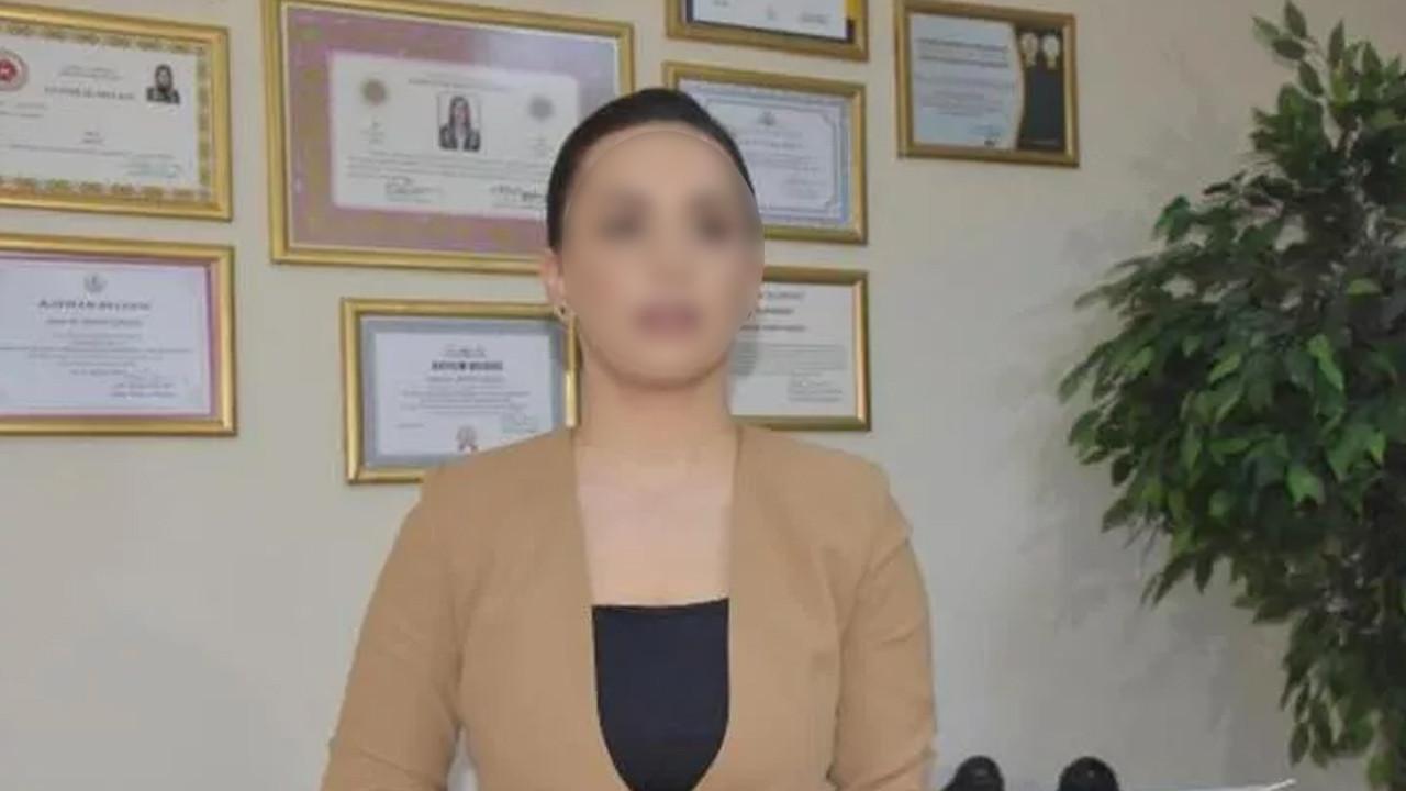 Avukat dedektif gibi iz sürdü! Hırsızın kimliği şoke etti