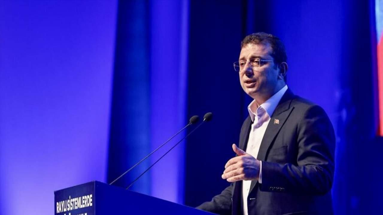İBB'nin Blokzincir projesine büyük ödül