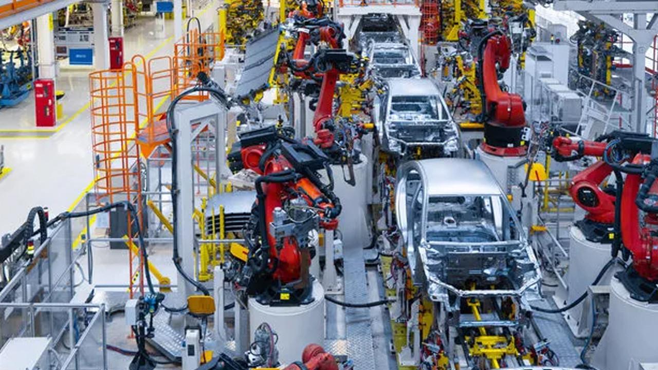 Otomotiv sektöründe çip krizinin ardından yeni sorun: Kasım ayında tükenecek