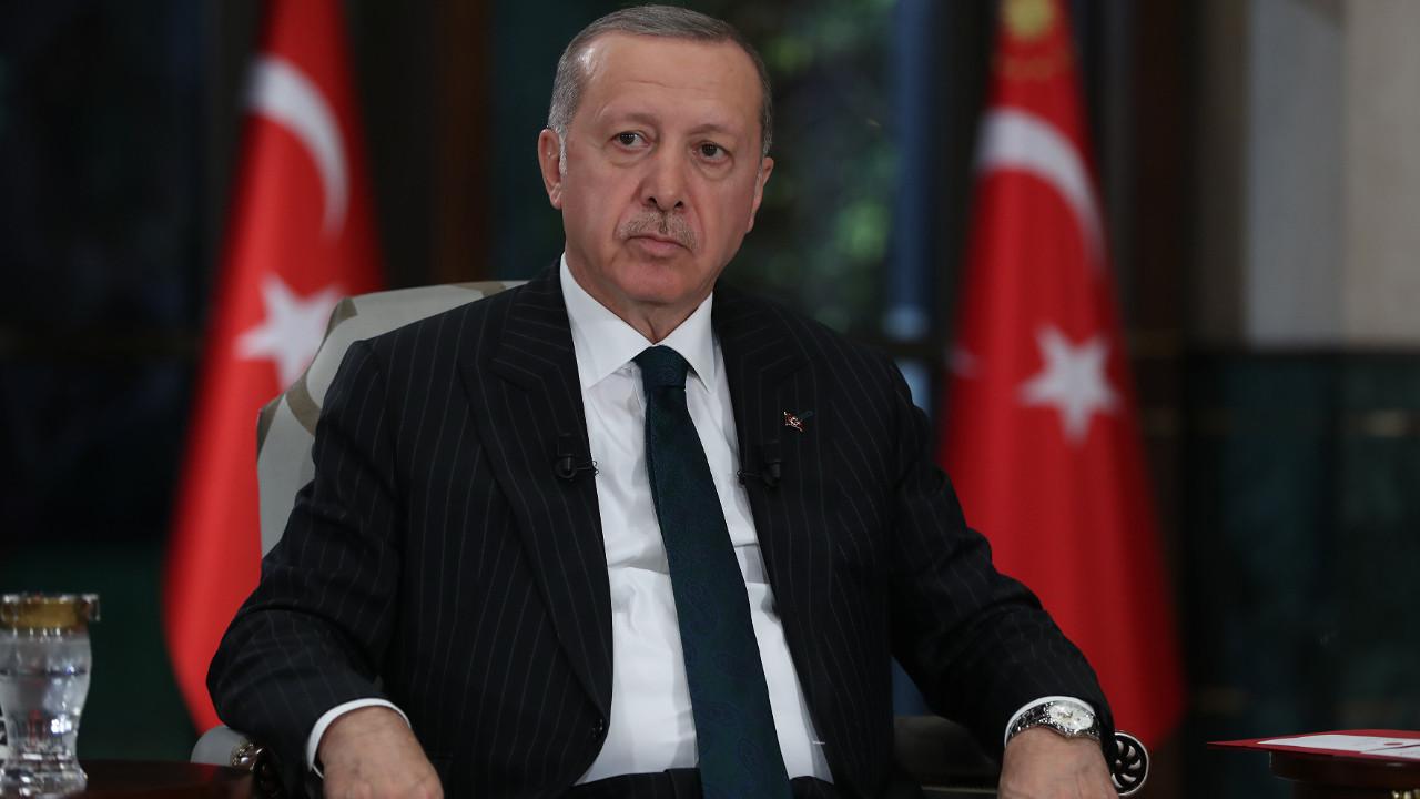 Kim bu ''Erdoğan'a tuzak kuran başdanışmanlar'' ?