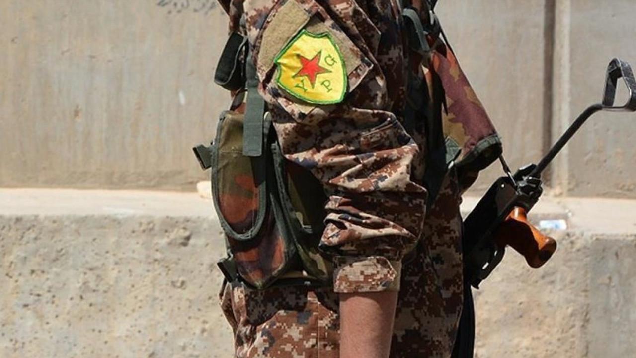PKK/YPG'de işler karıştı! 680 teröristi hapse attılar
