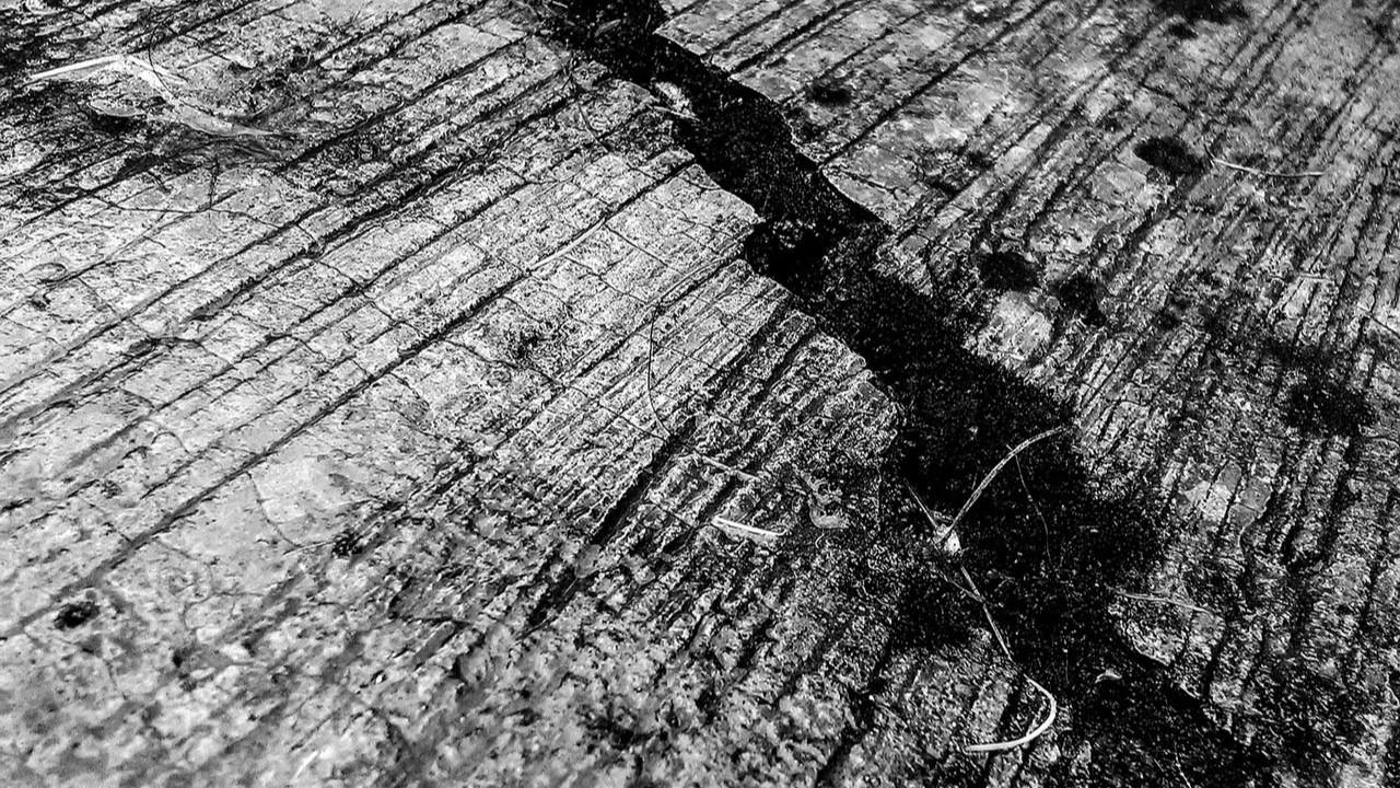Dünyanın ''en derin depremi'' tespit edildi! Tam 7,9 şiddetinde