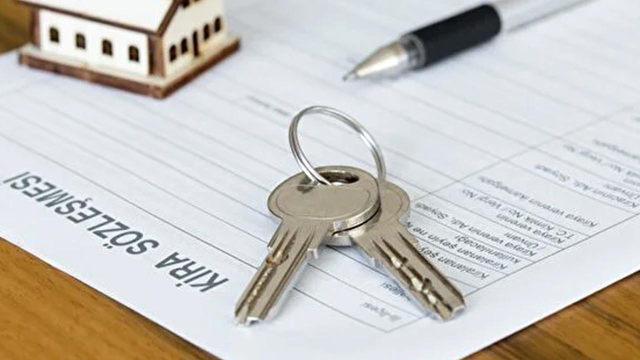 Uzmanlar açıkladı: Fahiş kira dönemi ne kadar sürecek?