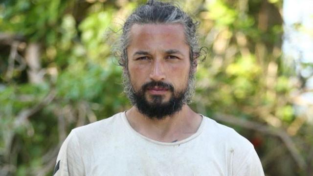Survivor'da İlhan Mansız'a Beşiktaş sürprizi