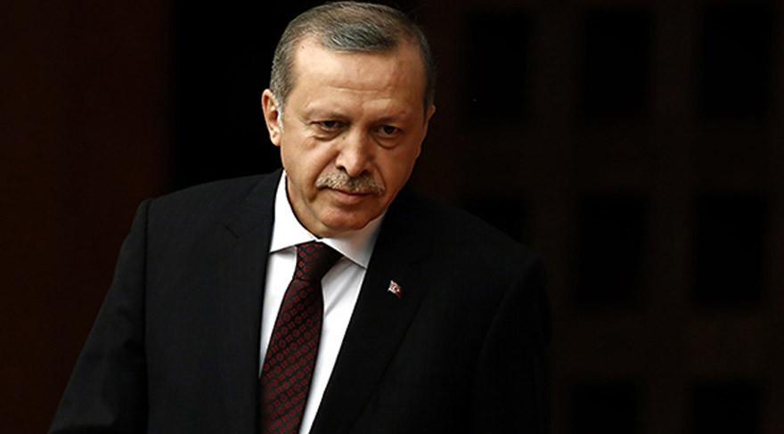Erdoğan'dan Bahçeli'ye eyalet sistemi yanıtı
