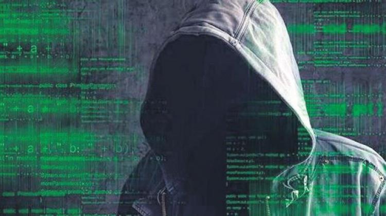 Türkiye'nin siber ordusu görev başında !