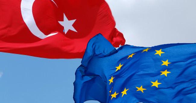 Avrupa, Türkiye hakkında şok karara hazırlanıyor