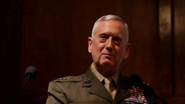 ABD açıkladı: ''Müdahele etmeyeceğiz''