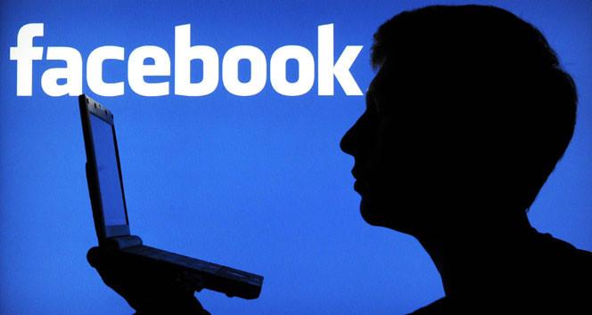 Facebook'ta bunu yaparsanız yanarsınız