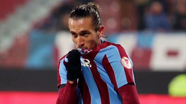 Mehmet Ekici mi, o da kim ? İnanılmaz...