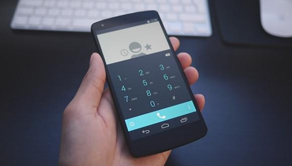 Cep telefonu sahiplerine önemli uyarı