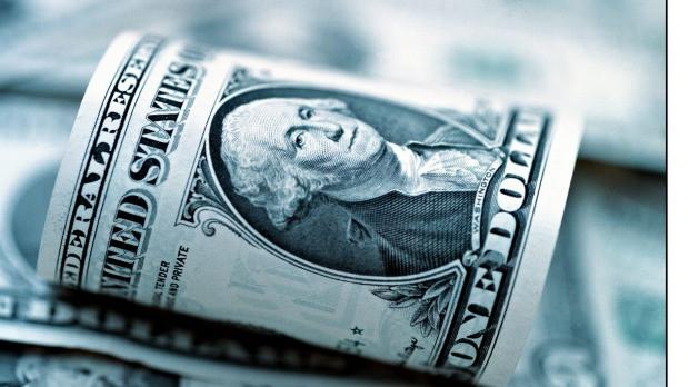 Merkez'in kararından sonra Dolar tepetaklak...