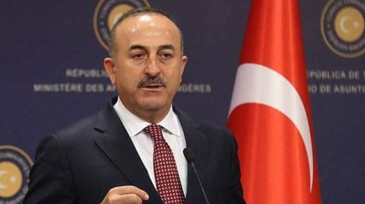 Gerilime rağmen AB'den Türkiye'ye kritik davet