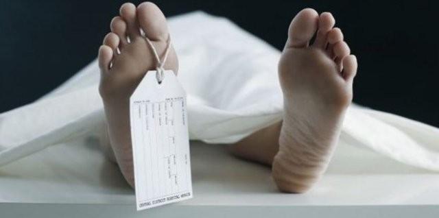 TÜİK ölüm nedenİ istatistiklerini açıkladı !