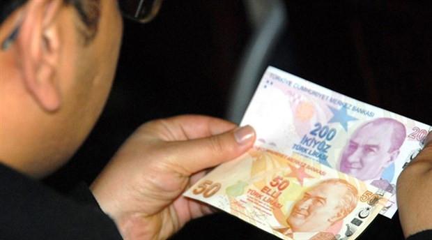 Şok! Merkez Bankası'ndan kritik enflasyon hamlesi