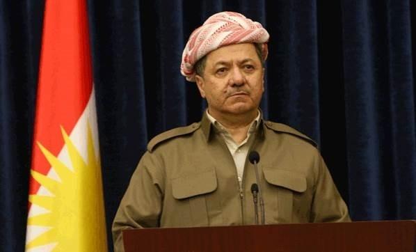 """Kürt sitesi duyurdu ! """"Bu yıl düzenlenecek"""""""