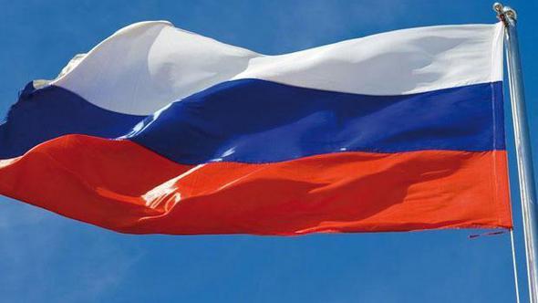 Rusya hava savunmasını alarma geçirdi !