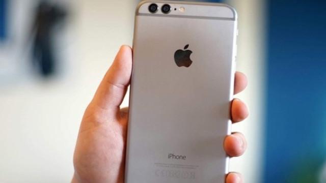 Apple'ın son bombası sızdı ! Fiyatı ne kadar olacak ?