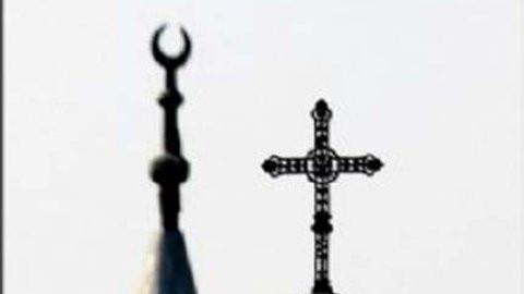 Müslümanların sayısı yakın gelecekte Hristiyanlara yetişecek