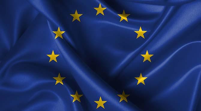 Avrupa Birliği  ABD'nin operasyonuna destek olacak mı ?