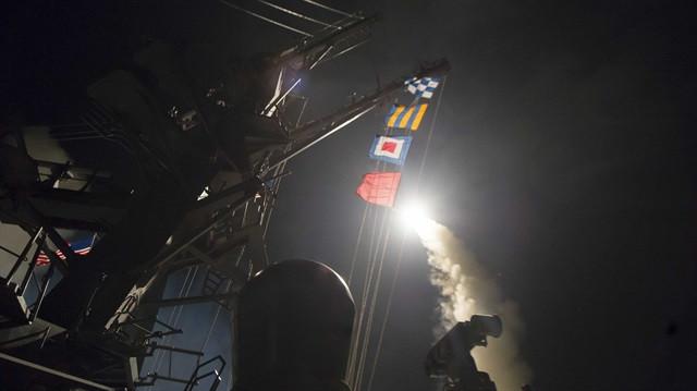 Rusya ABD'nin operasyonuyla dalga geçti