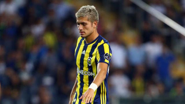 Lucescu Fenerbahçeli yıldızın peşinde