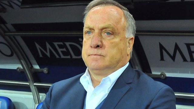 Skandal açıklama Fenerbahçe'yi şok etti !