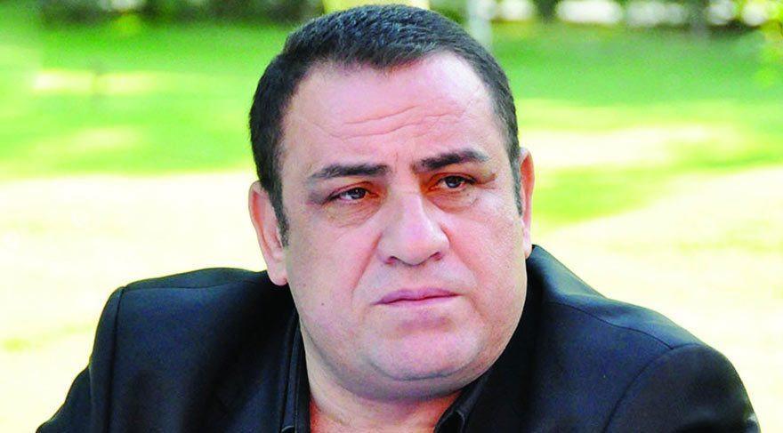 Gaziantepspor'da skandal iddia