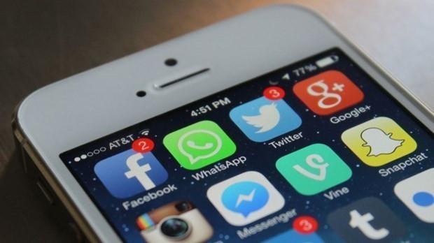 Whatsapp'dan gelen o mesajı açmadan silin !