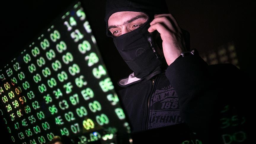 Dikkat! Yeni siber saldırı uyarısı yapıldı