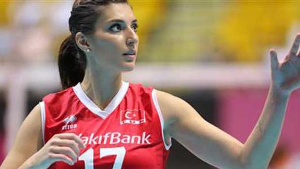 Galatasaray yıldız oyuncuyu açıkladı !
