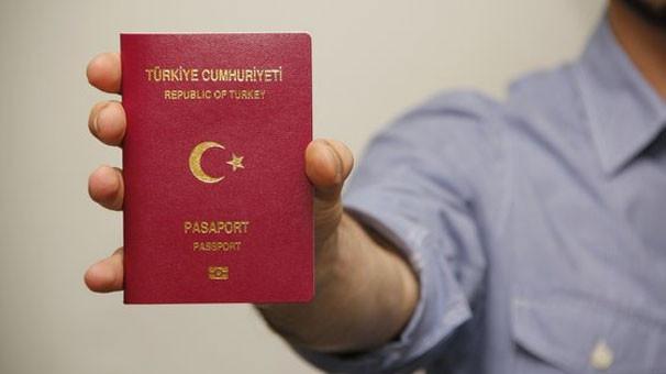Emniyet'ten pasaport hakkında önemli hatırlatma