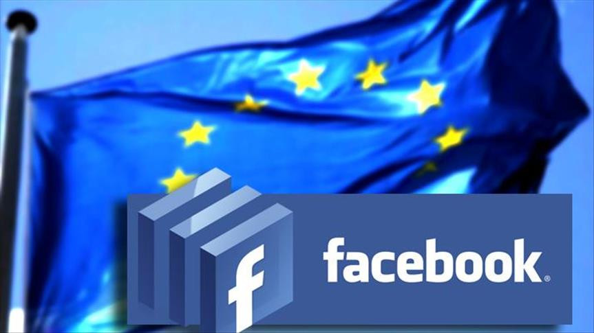 AB Volkswagen'in intikamını Facebook ile aldı: Ağır ceza...