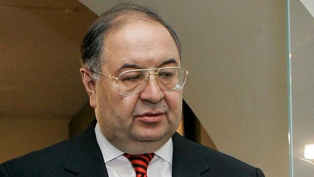 Rus milyarder dünya devini satın alıyor !