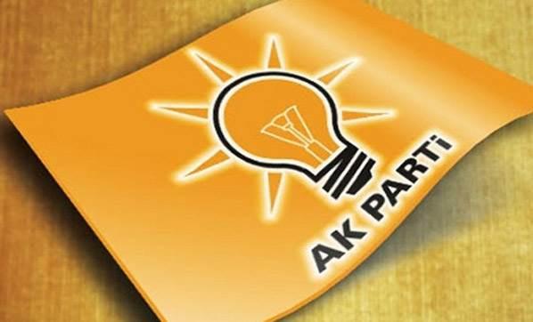 AK Parti'de Genel Başkan Vekilliği dönemi