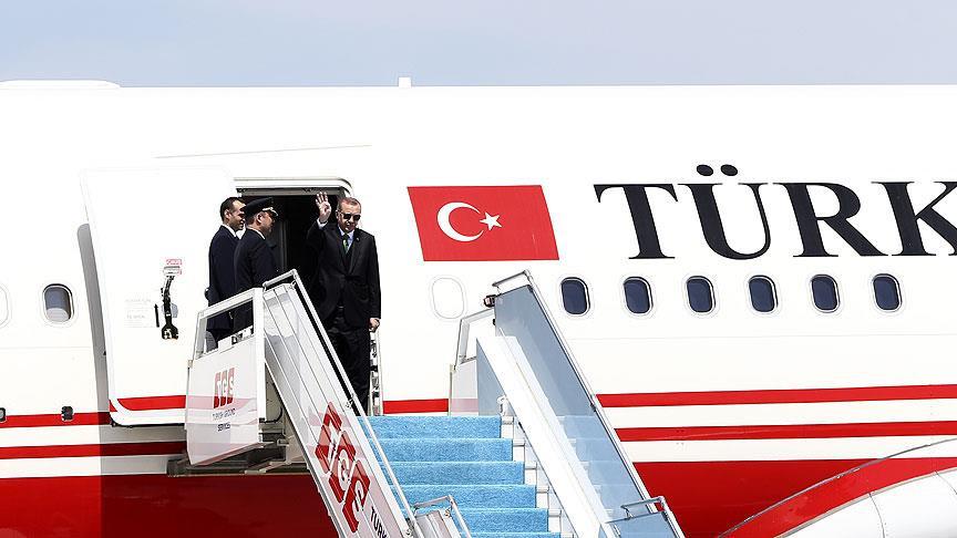 Erdoğan karar verdi, kritik toplantıya katılacak