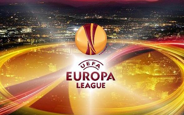 Diriliş Ertuğrul'a Avrupa Ligi engeli
