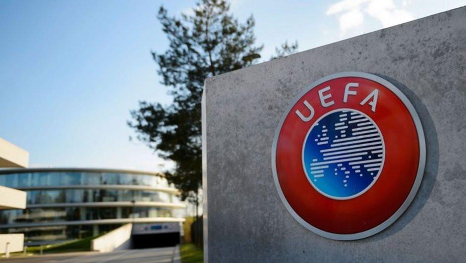 UEFA kararını verdi ! Manchester saldırısı sonrası...