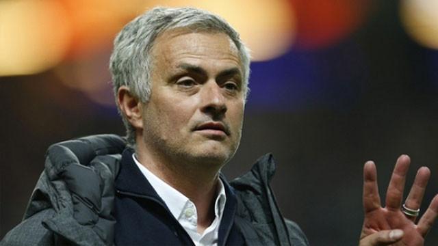 Jose Mourinho'dan şampiyonluk sözleri