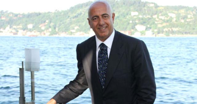 Galatasaray'dan ihraç edilen isim için flaş karar