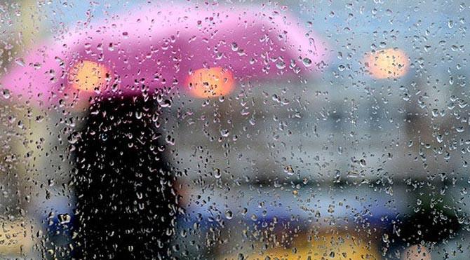 Ramazan ayında havalar nasıl olacak ?