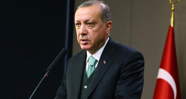 Erdoğan açıkladı: 'Arena' statlardan kalkıyor